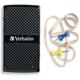 Verbatim Vx450 - 128GB