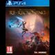 Kingdoms of Amalur: Re-Reckoning (PS4)