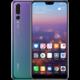 Huawei P20 Pro, Dual Sim, Twilight  + Náramek Huawei Band 2 Pro (v ceně 1999 Kč) + Inteligentní váha Huawei Smart Scale AH100 v ceně 1399 Kč + Voucher až na 3 měsíce HBO GO jako dárek (max 1 ks na objednávku) + PREMIUM SERVIS