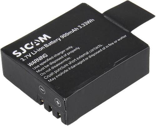SJCAM M20 náhradní baterie pro kameru