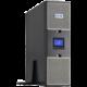 Eaton 9PX 2200i RT3U, 2200VA/2200W, LCD, Rack/Tower, HotSwap FR