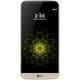 LG G5 (H850), zlatá