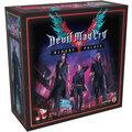 Desková hra Devil May Cry: The Bloody Palace (EN)