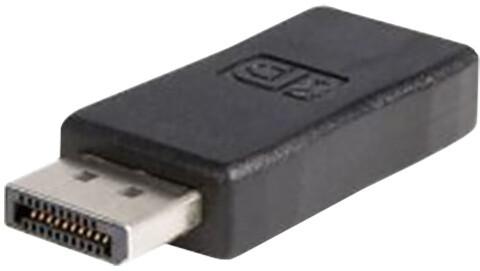 Lenovo DisplayPort to HDMI Adapter