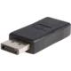 Lenovo DisplayPort to HDMI Adapter