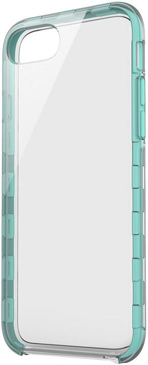 Belkin iPhone Air Protect Pro, pouzdro pro iPhone 7 - modré