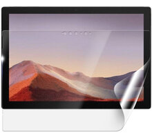Screenshield fólie na displej pro Microsoft Surface Pro 7 - MIC-SURPR7-D