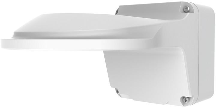 Uniview venkovní adaptér pro instalaci na zeď ve svislé poloze pro ř. IPC32x a IPC36xx vč.krabice