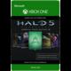Halo 5 Guardians: Arena REQ Bundle (Xbox ONE) - elektronicky