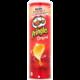 Pringles Original, chipsy, 165 g
