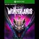 Tiny Tinas Wonderlands (Xbox)