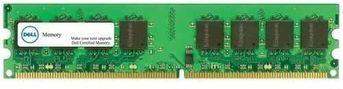 Dell 8GB DDR3L 1600 ECC 2RX8 pro PE T20/Precision T1700