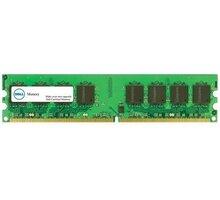 Dell 8GB DDR3L 1600 ECC 2RX8 pro PE T20/Precision T1700 - 96MCT
