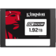 "Kingston Flash Enterprise DC500R, 2.5"" - 1,92TB (Read-Centric)"