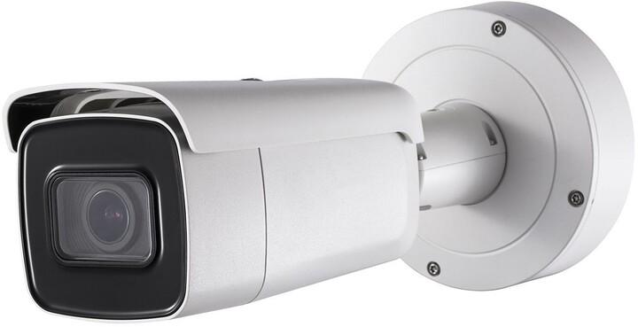 WhiteBox WB-B625 - 2,8-12mm