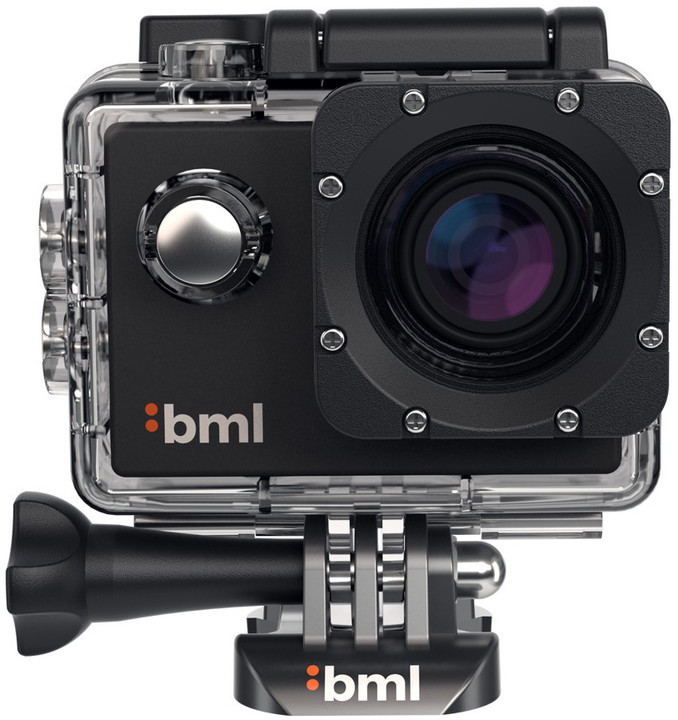 BML cShot1 4K