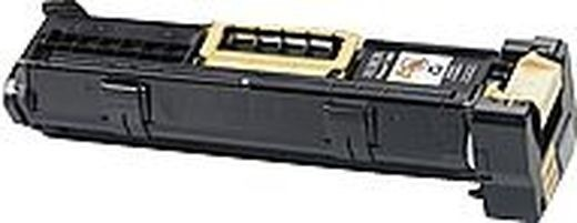 Xerox 113R00670 optický válec