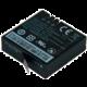 YI 4k Camera Battery