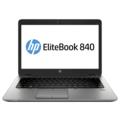 HP EliteBook 840, W7P+W8P