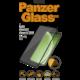 PanzerGlass Standard pro Apple iPhone Xr/11, černé 500 Kč sleva na příští nákup nad 4 999 Kč (1× na objednávku)
