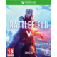 Battlefield V (Xbox ONE)  + 300 Kč na Mall.cz