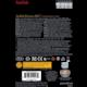 SanDisk CompactFlash Extreme Pro 32GB 160MB/s