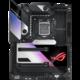 ASUS ROG MAXIMUS XII FORMULA - Intel Z490