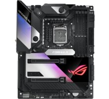ASUS ROG MAXIMUS XII FORMULA - Intel Z490 - 90MB1370-M0EAY0 + COOLER Coolermaster MasterLiquid ML240L RGB V2, vodní chlazení v hodnotě 1999 Kč