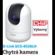 DCS-8526LH hodnocení CHIP