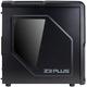 Zalman Z3 Plus