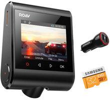 Anker Roav C1 Pro s 32GB SD kartou - R2120112
