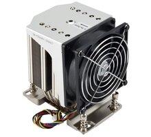 Supermicro H11 4U chladič pro procesory AMD EPYC 7000 - SNK-P0064AP4