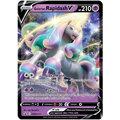 Karetní hra Pokémon TCG: Galarian Rapidash V Box