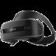 Lenovo Explorer, virtuální brýle