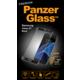 PanzerGlass ochranné sklo na displej pro Samsung S7 Premium, černá  + Voucher až na 3 měsíce HBO GO jako dárek (max 1 ks na objednávku)