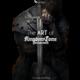 Kniha The Art of Kingdom Come: Deliverance (EN)