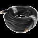 Club3D kabel HDMI 2.0 aktivní, High Speed 4K UHD, Redmere (M/M), 10m
