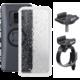SP Connect Bike Bundle Samsung S9  + Voucher až na 3 měsíce HBO GO jako dárek (max 1 ks na objednávku)