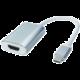 PremiumCord převodník USB3.1 na HDMI, hliníkové pouzdro, rozlišení 4K*2K@60Hz