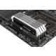 Corsair Dominator Platinum 16GB (2x8GB) DDR4 2666