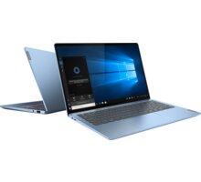 Lenovo IdeaPad S540-13IML, modrá - 81XA003QCK