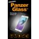 PanzerGlass ochranné sklo na displej pro Samsung Galaxy A7 (2016)