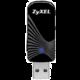 Zyxel NWD6505