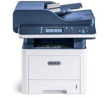 Xerox WorkCentre 3345, A4 - 3345V_DNI