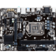 GIGABYTE H110M-S2H - Intel H110
