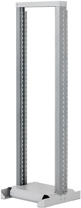 Triton RSX-45-XS6-CXX-A3, 45U, 600mm