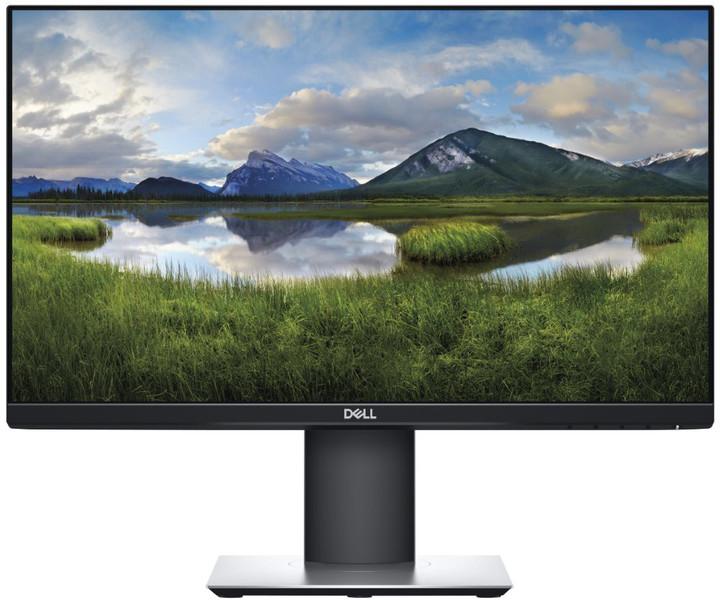 "Dell Professional P2419HC - LED monitor 24"""