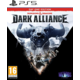 Dungeons & Dragons: Dark Alliance - Day One Edition (PS5)