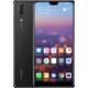 Huawei P20, Dual Sim, Black  + Náramek Huawei Colorband A2 (v ceně 990 Kč) + Inteligentní váha Huawei Smart Scale AH100 v ceně 1399 Kč + Voucher až na 3 měsíce HBO GO jako dárek (max 1 ks na objednávku) + PREMIUM SERVIS