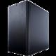 Fractal Design Define Mini C, černá